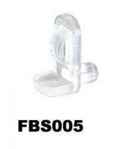 FBS 005 ปุ่มรับชั้น