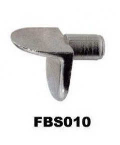 FBS 010 ปุ่มรับชั้น