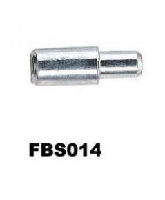 FBS 014 ปุ่มรับชั้น