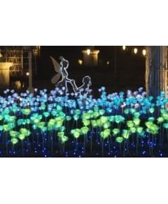 ทัวร์เกาหลี Romantic Theme Park 5วัน 3คืน XJ //ราคา 16,900 บาท//