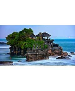 ทัวร์บาหลี หาดจิมบารัน 4 วัน 3 คืน FD // ราคา 19,999 บาท //