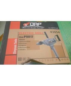 ORP สว่านไฟฟ้า 5หน P9817