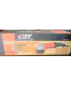 ORP เครื่องเจียร์มือ4\quot; ด้ามจับ P9410F