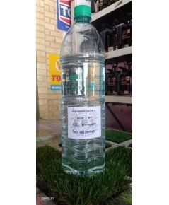 น้ำยาถอดแบบ พี.วี.เอ (PVA) 1 กก
