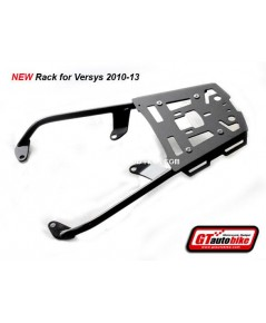 Rack for Versys650 (10-13)