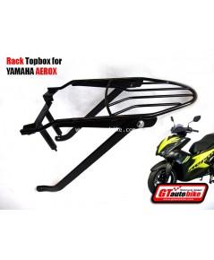 Rack for Yamaha AEROX