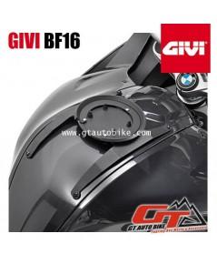 GIVI BF16 Tank Lock