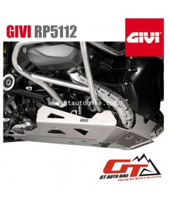 GIVI RP5112 for BMW R1200GS