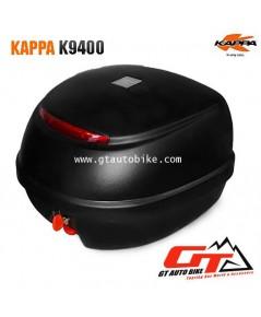Kappa K9400 / 29 ลิคร