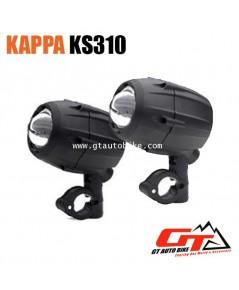 Kappa KS310 ไฟสปอร์ทไลท์