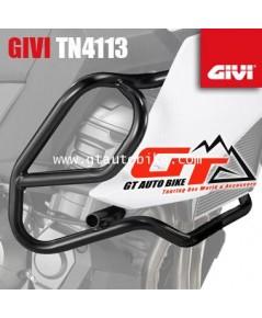 GIVI TN4113 กันล้ม Versys 1000 / 2018