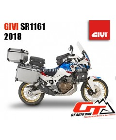 CRF1000L Africa Twin Adventure Sports (18)