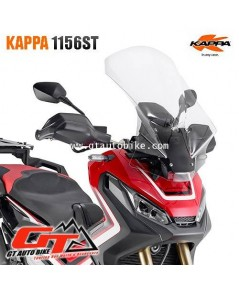 Kappa 1156ST Screen for Honda XADV