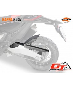 Kappa KMG1156 CHAIN GUARD / Honda XADV