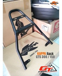 KAPPA​ Rack​ for​ Vespa​ GTS​ 150/300 (Import)