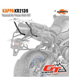 Kappa KR2139 for Tracer 900 / 900 GT