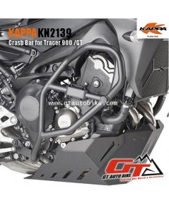 Kappa KN2139 for Tracer 900 / 900GT