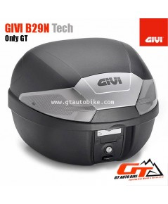 Givi B29N * new * Only @Gt Auto Bike