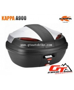 Kappa K47 A900 (47 ลิตร)