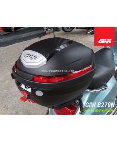GIVI B270N * New Product 2019