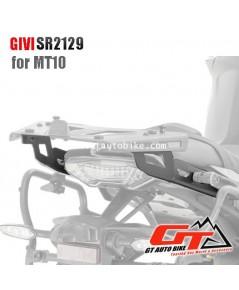 Givi SR2129 Yamaha MT-10