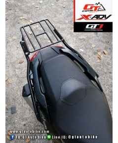 Topbox Rack for Honda ADV 150 by GT1 Edition