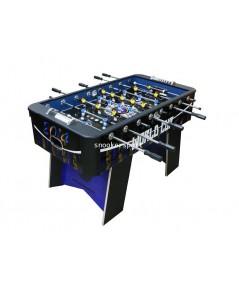 สุดยอดสินค้าขายดีมาก!!!!เล่นง่าย โต๊ะฟุตบอล WORLDCUP ราคาพิเศษ