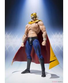 Bandai :Tiger Mask  S.H.Figuarts Tiger Mask (PVC Figure)
