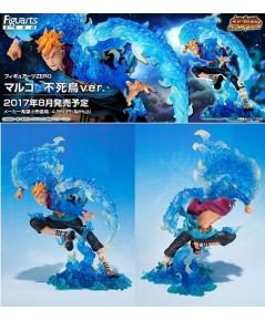 Bandai : One Piece : Figuarts Zero Marco -Phoenix Ver.- (PVC Figure)