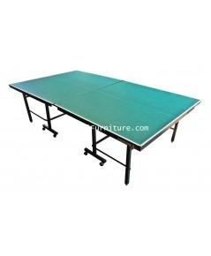 โต๊ะปิงปอง WINNER 276*153*76 cm