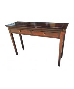โต๊ะประดับ 120*38*80 ซม.
