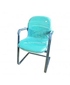 เก้าอี้ขายู