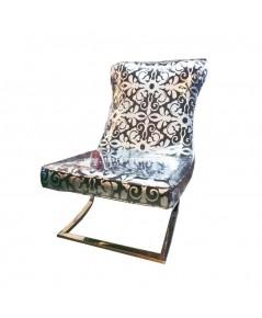 เก้าอี้ Itcha