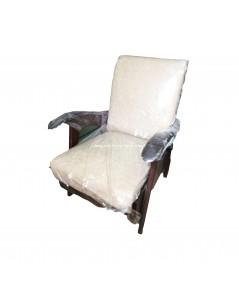 เก้าอี้รับแขก Hectic 1950 63*60*83 cm