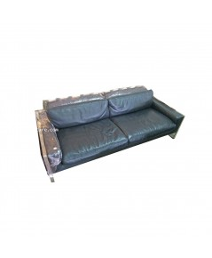 Trend Design Sofa 220*104*94 cm
