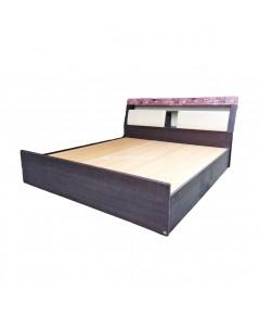 เตียง 6 ฟุต Wessy 178*198*93 ซม.