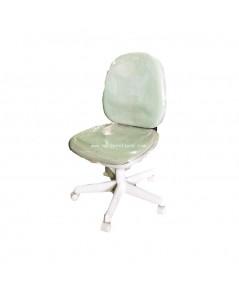 เก้าอี้สำนักงานไม่เท้าแขน LEECO 47*43*91 ซม.
