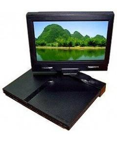PS2 - 9.2TFT LCD Monitor