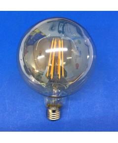 หลอดวินเทจ LED สวย ทน ประหยัดไฟ มีหลายแบบ