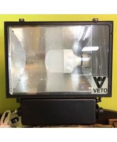 ถูกที่สุดในประเทศ โคมฟลัดไลท์  พร้อมหลอด LED 30w เซ็ทสำเร็จ