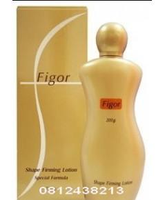 Figor shape firming ใหม่จาก Goldshape