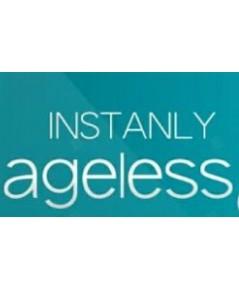 Ageless ลบถุงใต้ตาใน 2 นาที จาก USA โปรฯสุดคุ้มถึง 31 ต.ค.นี้!! *** สั้งซื้อขั้นต่ำ 5 หลอด
