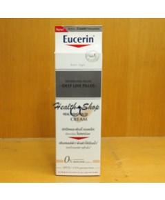 Eucerin Hyaluron Filler CC Cream 50 mlโปรโมชั่น ซื้อ 1 แถม 1