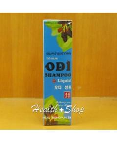 Maxxlife Odi Shampoo Liquid 100 ml