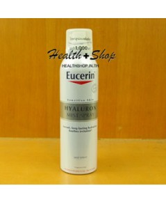 Eucerin Hyaluron Mist Spray  150 ml