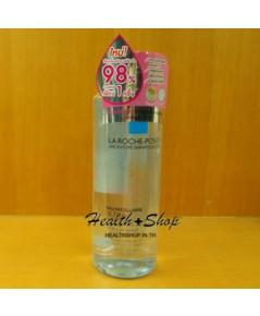 La Roche-Posay Micellar Water Ultra Reactive Skin 400 ml สำหรับผิวแห้งมาก