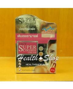 Facy Super Ceramide Cream 30g