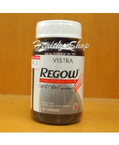 Vistra Regow 30 capsules