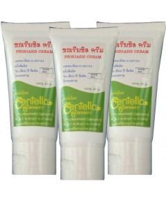 ครีมสะเก็ดเงิน (Psoriasis Cream)