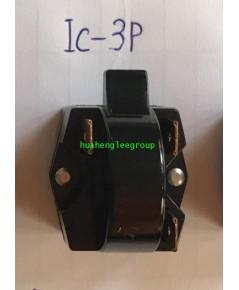 รีเลย์ IC 3 ขา สำหรับ ตู้เย็น ตู้ทำน้ำเย็น IC-3P